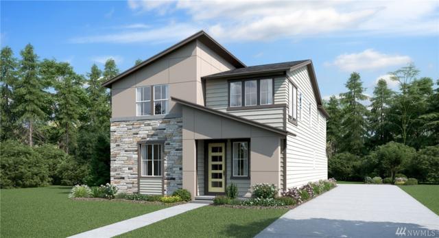 32886 Pine Ave S #32, Black Diamond, WA 98010 (#1331826) :: Keller Williams Realty Greater Seattle