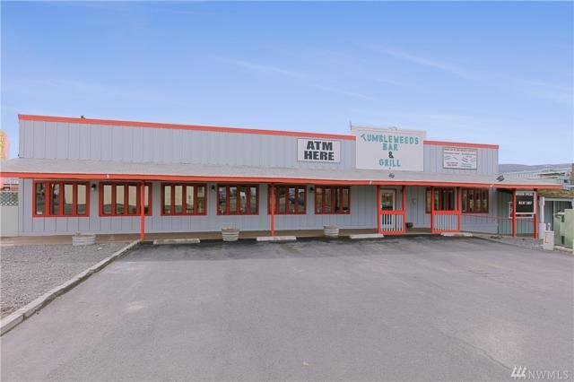 122 Frontier Wy SW, Mattawa, WA 99349 (#1331839) :: Keller Williams Realty Greater Seattle