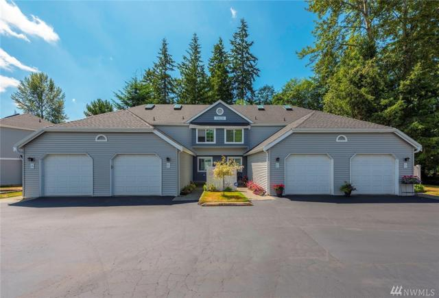 11628 Admiralty Wy B, Everett, WA 98204 (#1331845) :: Homes on the Sound