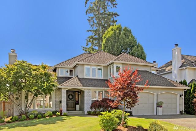 16012 29th Dr SE, Mill Creek, WA 98012 (#1331854) :: Real Estate Solutions Group