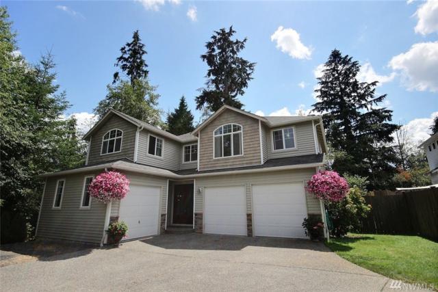12432 31st Dr SE, Everett, WA 98208 (#1331868) :: McAuley Real Estate