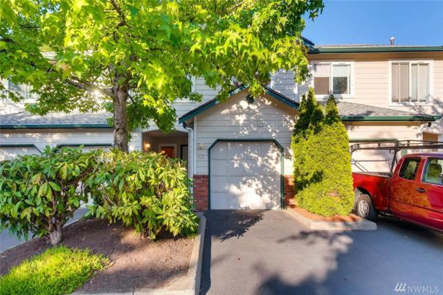 1131 115th St SW C2, Everett, WA 98204 (#1331874) :: Kimberly Gartland Group