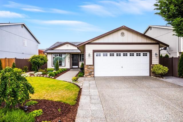 4534 S 79th St, Tacoma, WA 98409 (#1331909) :: Mosaic Home Group