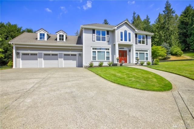 13503 110th St Ct E, Puyallup, WA 98374 (#1331914) :: Priority One Realty Inc.