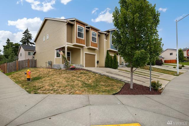 8200 42nd St NE, Marysville, WA 98270 (#1331919) :: Real Estate Solutions Group