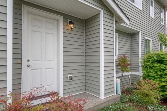 2050 Garry Oaks Ave C, Dupont, WA 98327 (#1331920) :: Keller Williams Realty