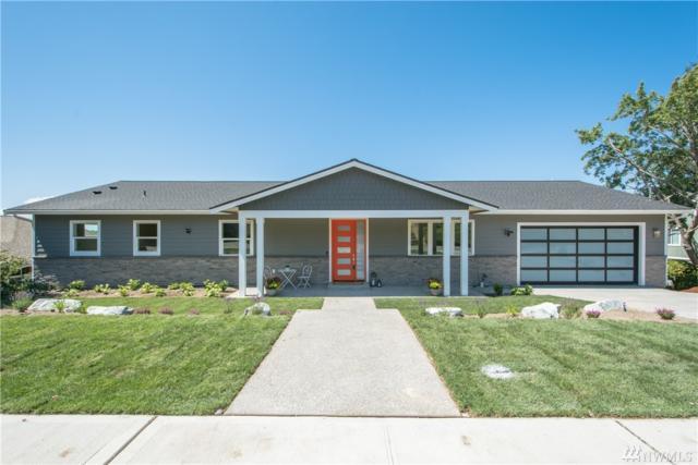 736 N Karl Johan Ave, Tacoma, WA 98403 (#1331936) :: Homes on the Sound