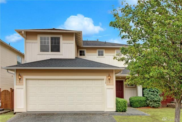 116 Ferndale Ave SE, Renton, WA 98056 (#1331942) :: The DiBello Real Estate Group