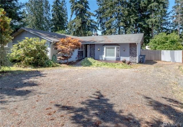10628 62nd Ave E, Puyallup, WA 98373 (#1331943) :: Homes on the Sound