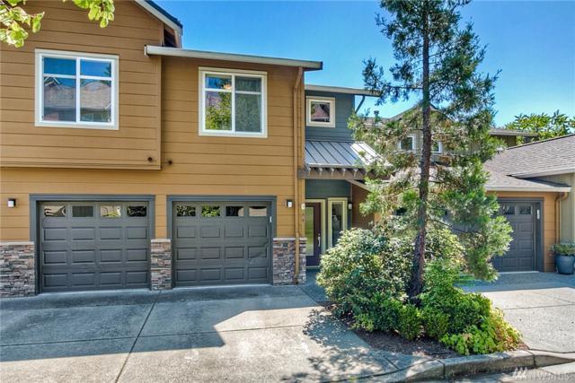 84 Sky Ridge Rd NW, Issaquah, WA 98027 (#1331949) :: Entegra Real Estate