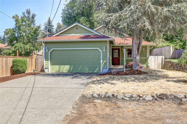 3305 Crystal Springs Rd W, University Place, WA 98466 (#1331974) :: Priority One Realty Inc.