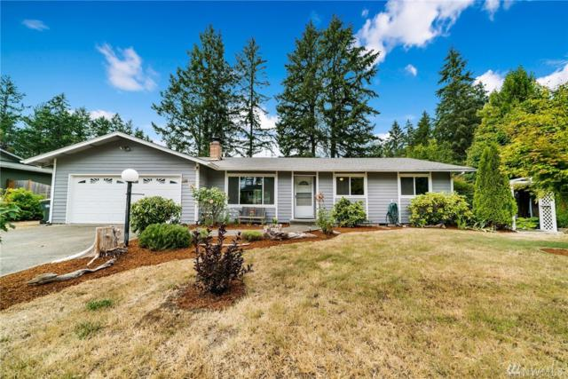 9402 White Fir Dr NE, Lacey, WA 98516 (#1331976) :: NW Home Experts