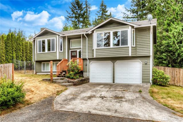 15731 SE 323rd St, Auburn, WA 98092 (#1331999) :: Homes on the Sound