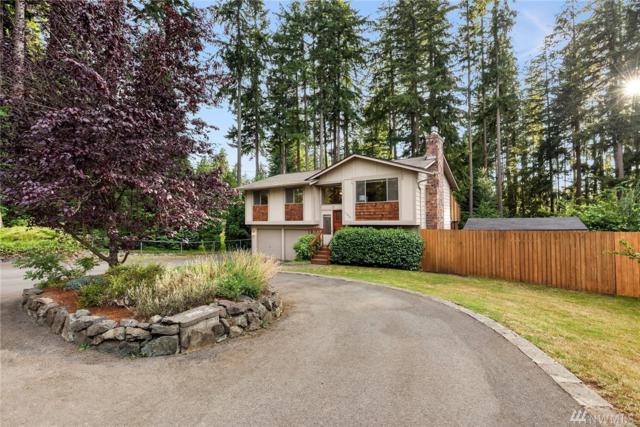 11630 29th Ave SE, Everett, WA 98208 (#1332007) :: McAuley Real Estate