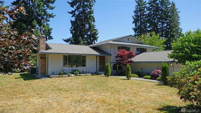 62 Twin Firs Estate Dr, Port Angeles, WA 98362 (#1332009) :: Canterwood Real Estate Team
