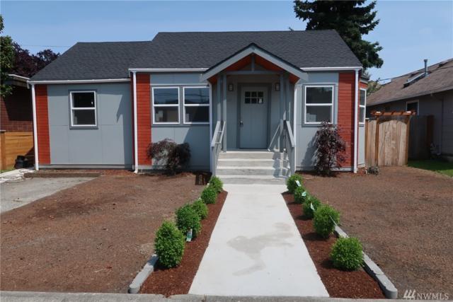 110 Pelly Ave N, Renton, WA 98057 (#1332017) :: Alchemy Real Estate
