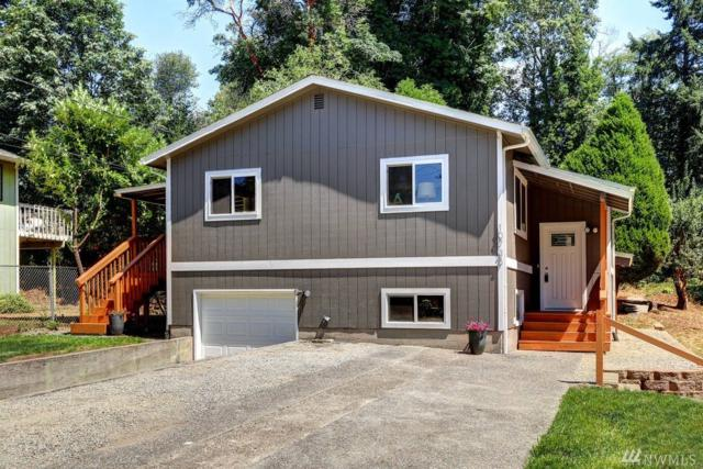 10736 57th Ave S, Seattle, WA 98178 (#1332023) :: Homes on the Sound