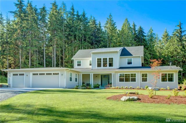 15806 242nd St SE, Woodinville, WA 98296 (#1332026) :: McAuley Real Estate