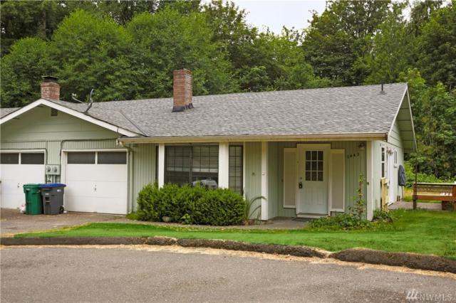 1443 NE Bethel Valley Lane, Port Orchard, WA 98366 (#1332058) :: Priority One Realty Inc.