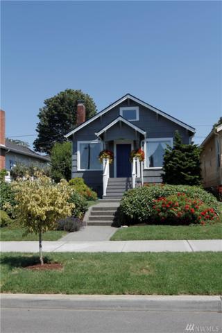 1525 Grand Ave, Everett, WA 98201 (#1332059) :: Brandon Nelson Partners