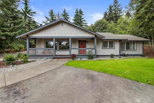 508 108th Ave E, Edgewood, WA 98372 (#1332061) :: Keller Williams Realty Greater Seattle