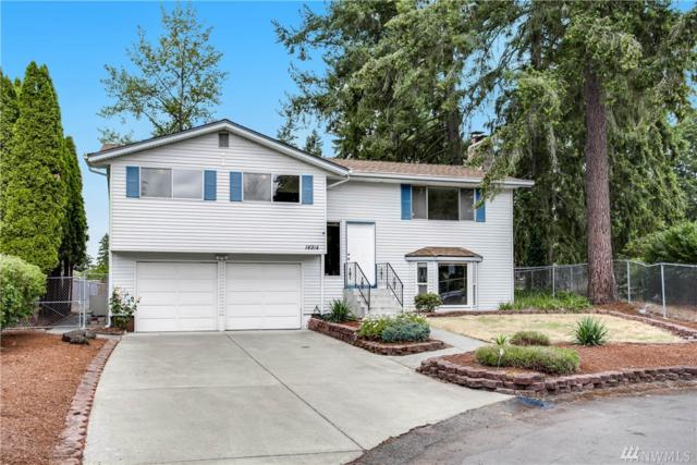 14914 20th Ave E, Tacoma, WA 98445 (#1332064) :: Homes on the Sound