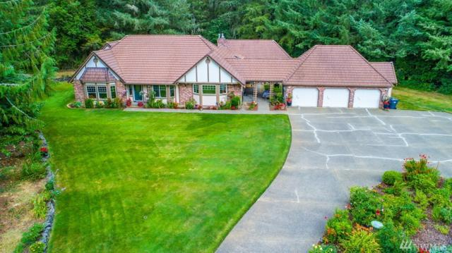11322 Interlaaken Dr SW, Lakewood, WA 98498 (#1332078) :: Mosaic Home Group