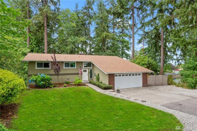 1200 Firland Dr, Puyallup, WA 98371 (#1332093) :: Homes on the Sound