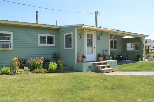 51 Hillside View Dr, Tonasket, WA 98855 (#1332102) :: Keller Williams Realty Greater Seattle