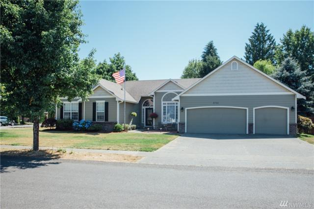 3731 71st Ct SW, Olympia, WA 98512 (#1332103) :: Homes on the Sound