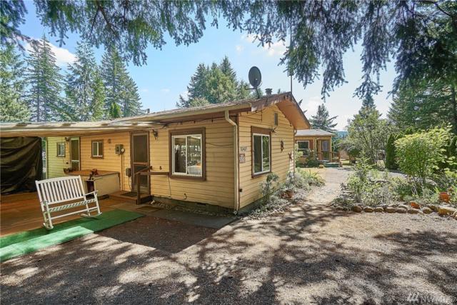 30405 SE Lake Retreat N Drive, Ravensdale, WA 98051 (#1332106) :: Keller Williams Realty Greater Seattle