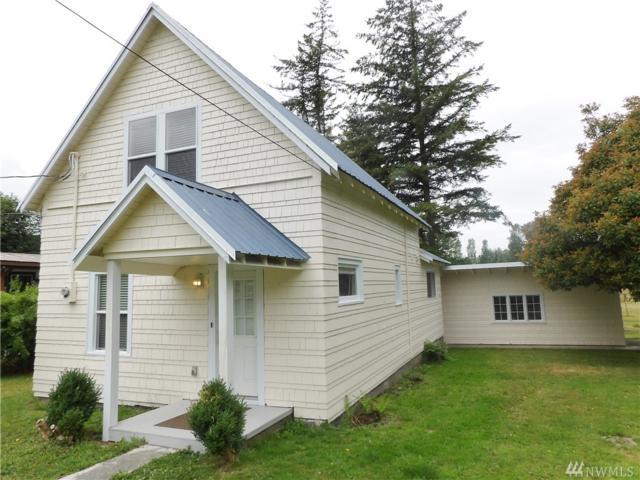 44989 Grassmere, Concrete, WA 98237 (#1332109) :: Keller Williams Realty Greater Seattle