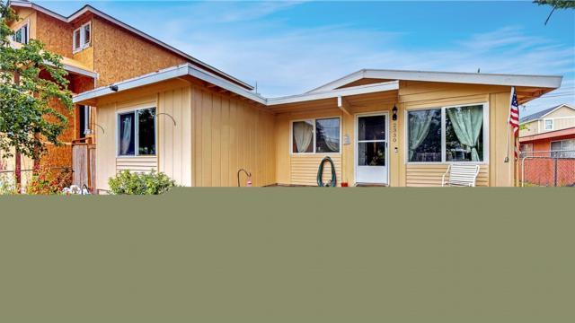 2330 S Ferry St, Tacoma, WA 98405 (#1332140) :: Mosaic Home Group