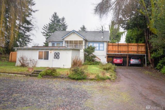 803 Burr Rd SE, Olympia, WA 98501 (#1332144) :: Keller Williams - Shook Home Group