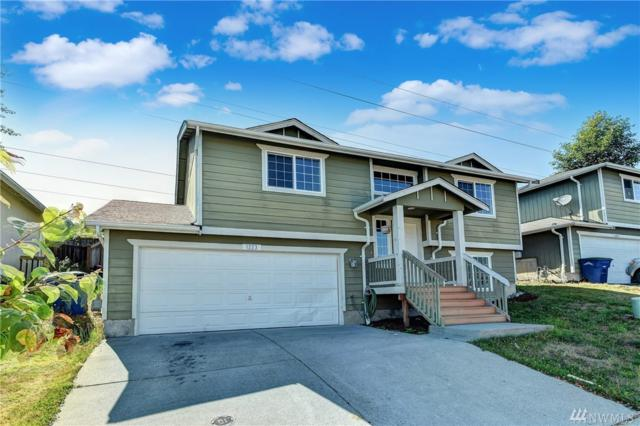 1223 Arrezo Dr Ct, Sedro Woolley, WA 98284 (#1332162) :: NW Home Experts