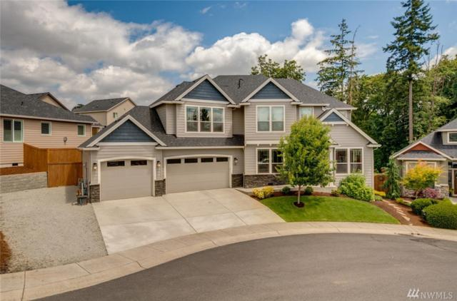 728 N 12th Ct, Ridgefield, WA 98642 (#1332165) :: Keller Williams - Shook Home Group