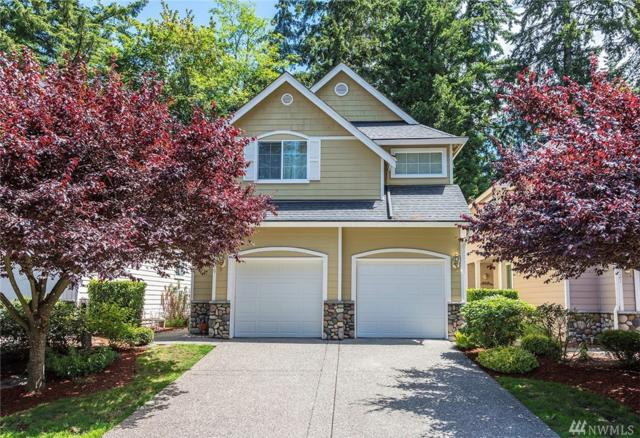 17119 3rd Place W, Bothell, WA 98012 (#1332166) :: The DiBello Real Estate Group