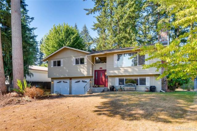 11822 47th Dr NE, Marysville, WA 98271 (#1332170) :: Real Estate Solutions Group