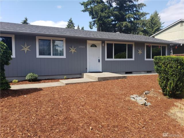 12505 141st St E, Puyallup, WA 98374 (#1332180) :: NW Home Experts