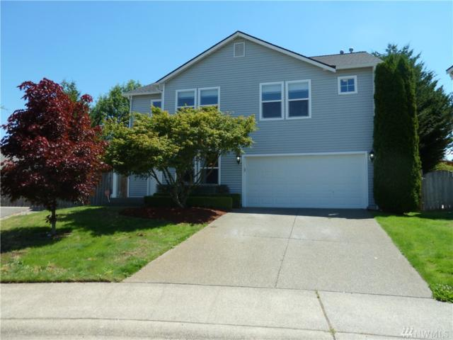 12222 134th St E, Puyallup, WA 98374 (#1332184) :: Priority One Realty Inc.