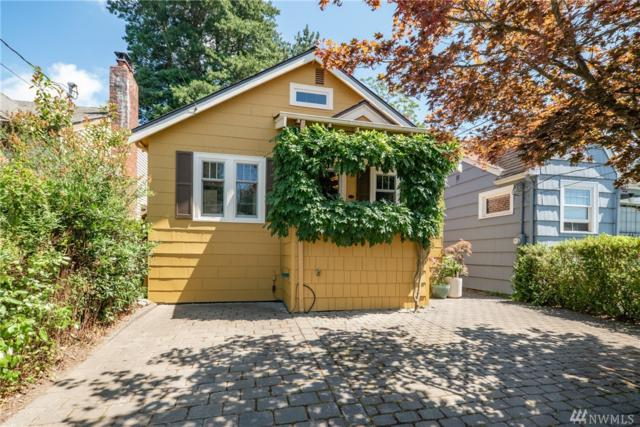 6910 15th Ave NE, Seattle, WA 98115 (#1332189) :: Canterwood Real Estate Team