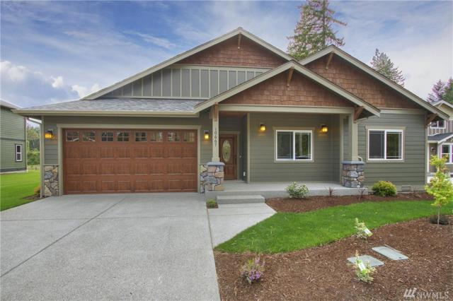 2411-Lot 29 NE Confucius Wy, Poulsbo, WA 98370 (#1332192) :: NW Home Experts