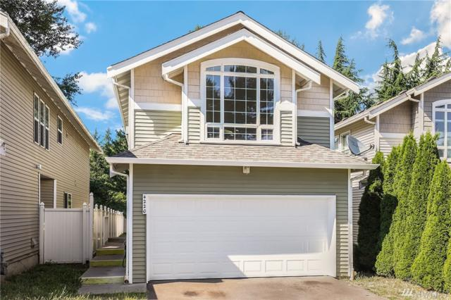 4220 S 116th St, Tukwila, WA 98168 (#1332196) :: Better Homes and Gardens Real Estate McKenzie Group