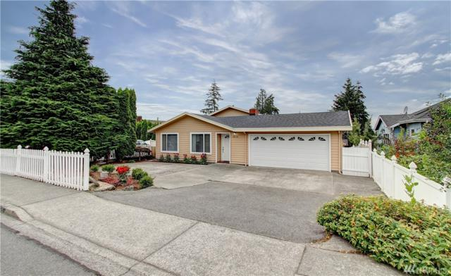 1615 Edmonds Ave NE, Renton, WA 98056 (#1332210) :: Entegra Real Estate