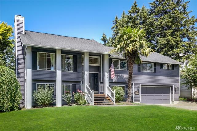 7019 177TH ST SW, Edmonds, WA 98026 (#1332214) :: Real Estate Solutions Group