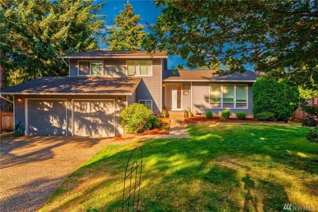 32024 SW 4TH Av Ct, Federal Way, WA 98023 (#1332220) :: Mosaic Home Group