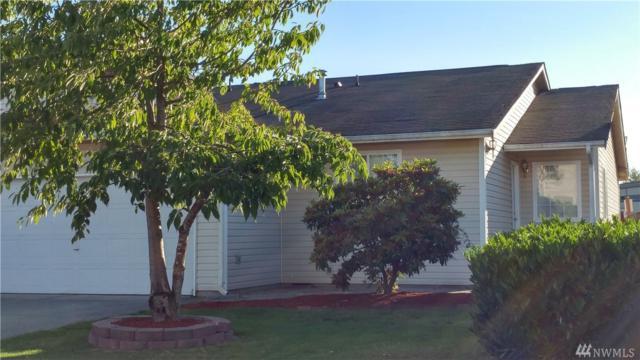 16602 40th Ave NE B, Arlington, WA 98223 (#1332231) :: Brandon Nelson Partners