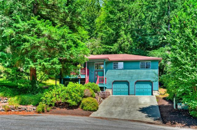 12817 184th Dr SE, Snohomish, WA 98290 (#1332239) :: Keller Williams Realty Greater Seattle