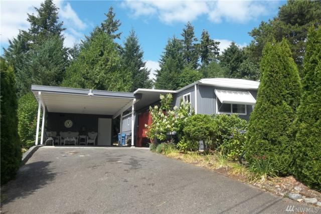 5611 88th St Ct E, Puyallup, WA 98371 (#1332245) :: NW Home Experts