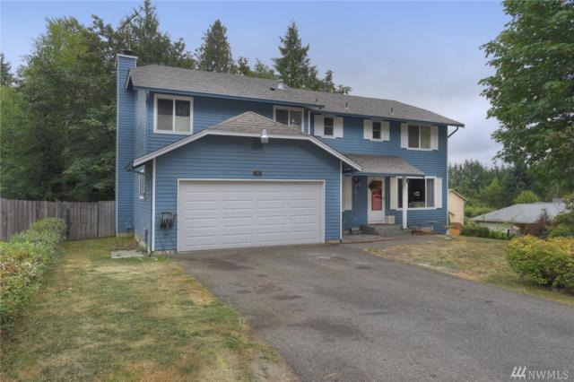 7200 NW Cornell Ct, Bremerton, WA 98311 (#1332246) :: Priority One Realty Inc.